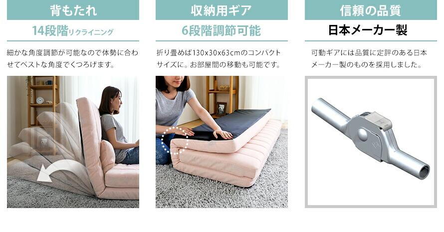 rocot 日本メーカー製ギア