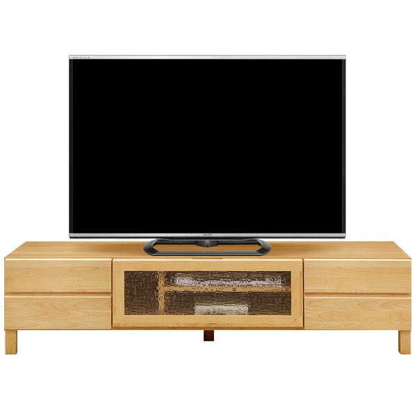160 テレビボード