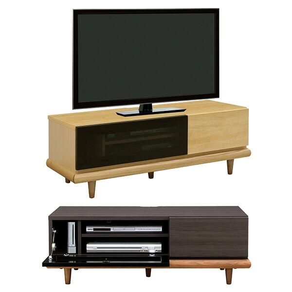 115 テレビボード