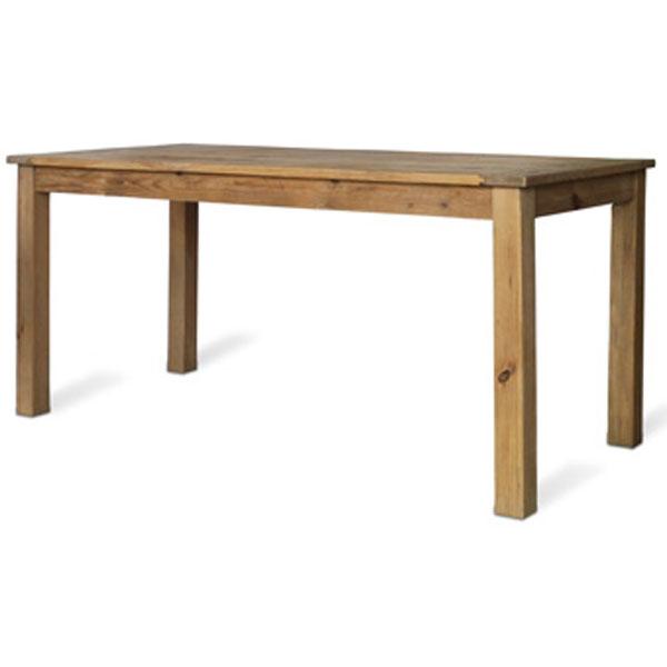 160 ダイニングテーブル