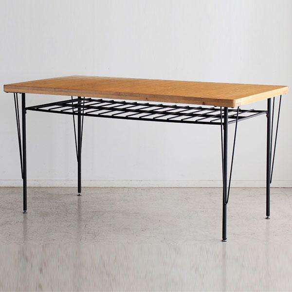 140 ダイニングテーブル