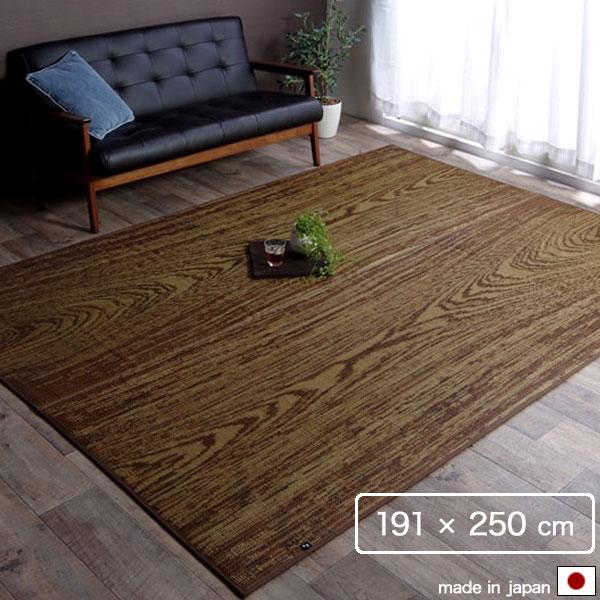 191×250cm