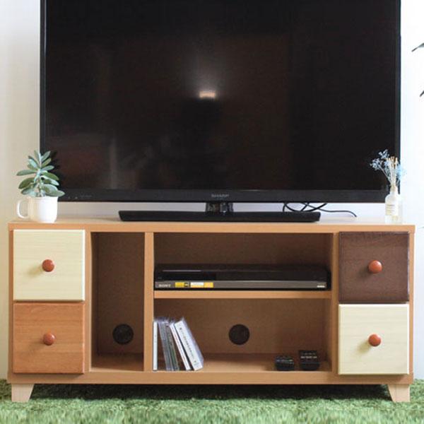 100 テレビボード