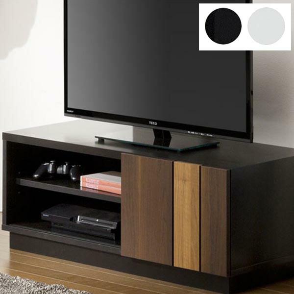 90テレビボード