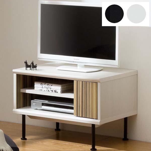 60テレビボード(脚付)
