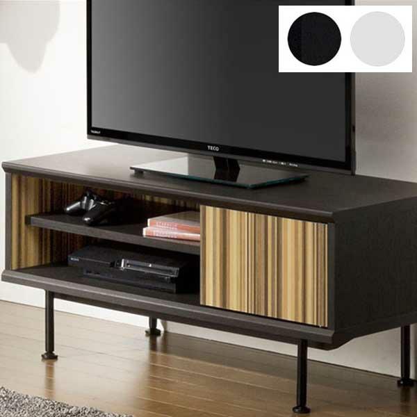 90テレビボード(脚付)