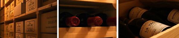 ドングリアーノ ワイン