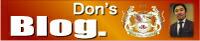 dongurianoブログ