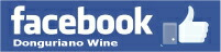Donguriano Wine facebook