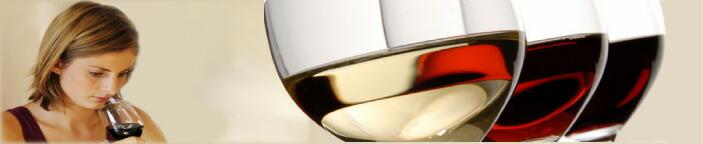 Don's ワインの部屋