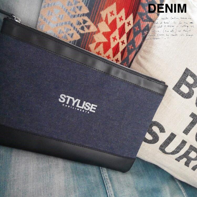 STYLISE ORIGINAL スタイライズオリジナル