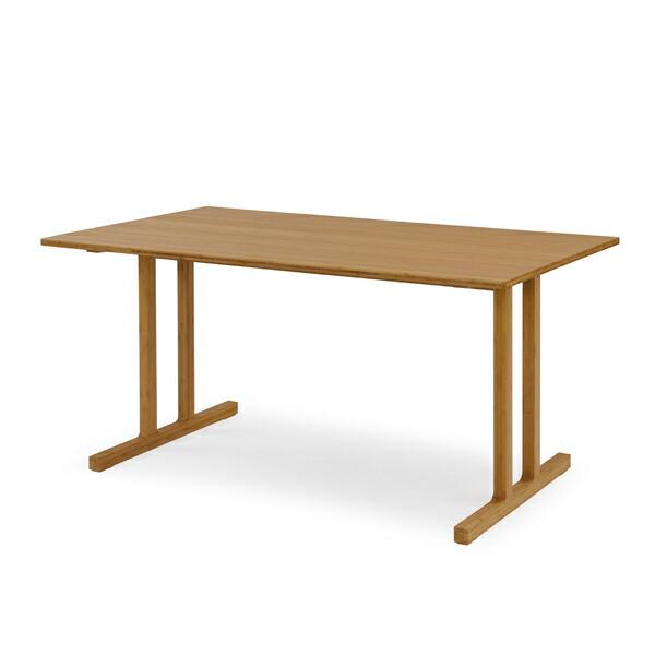 ウィングテーブル