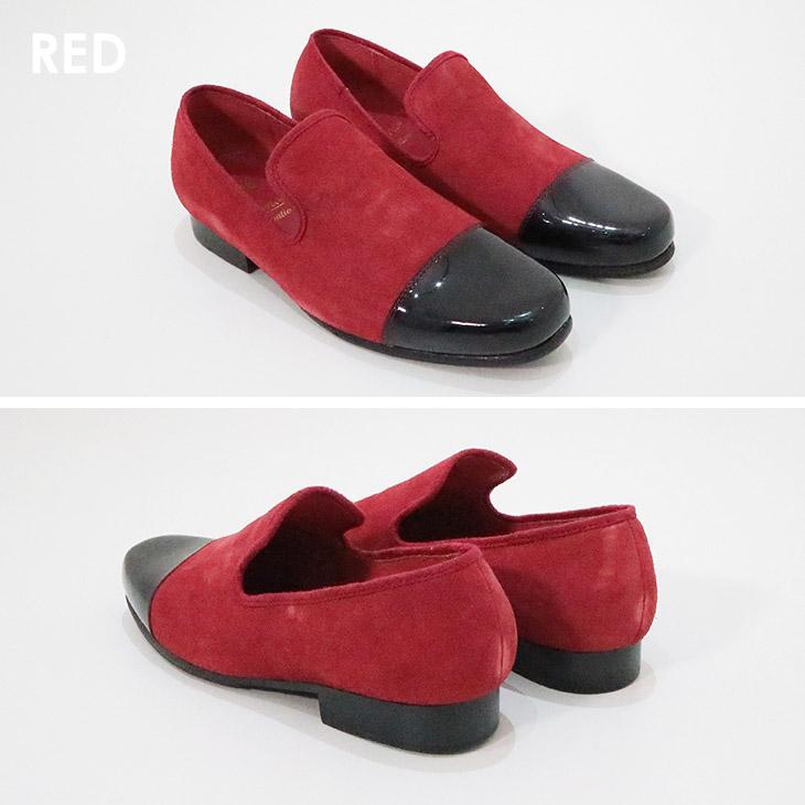 愛知県 レザー スニーカー ハイカット 靴