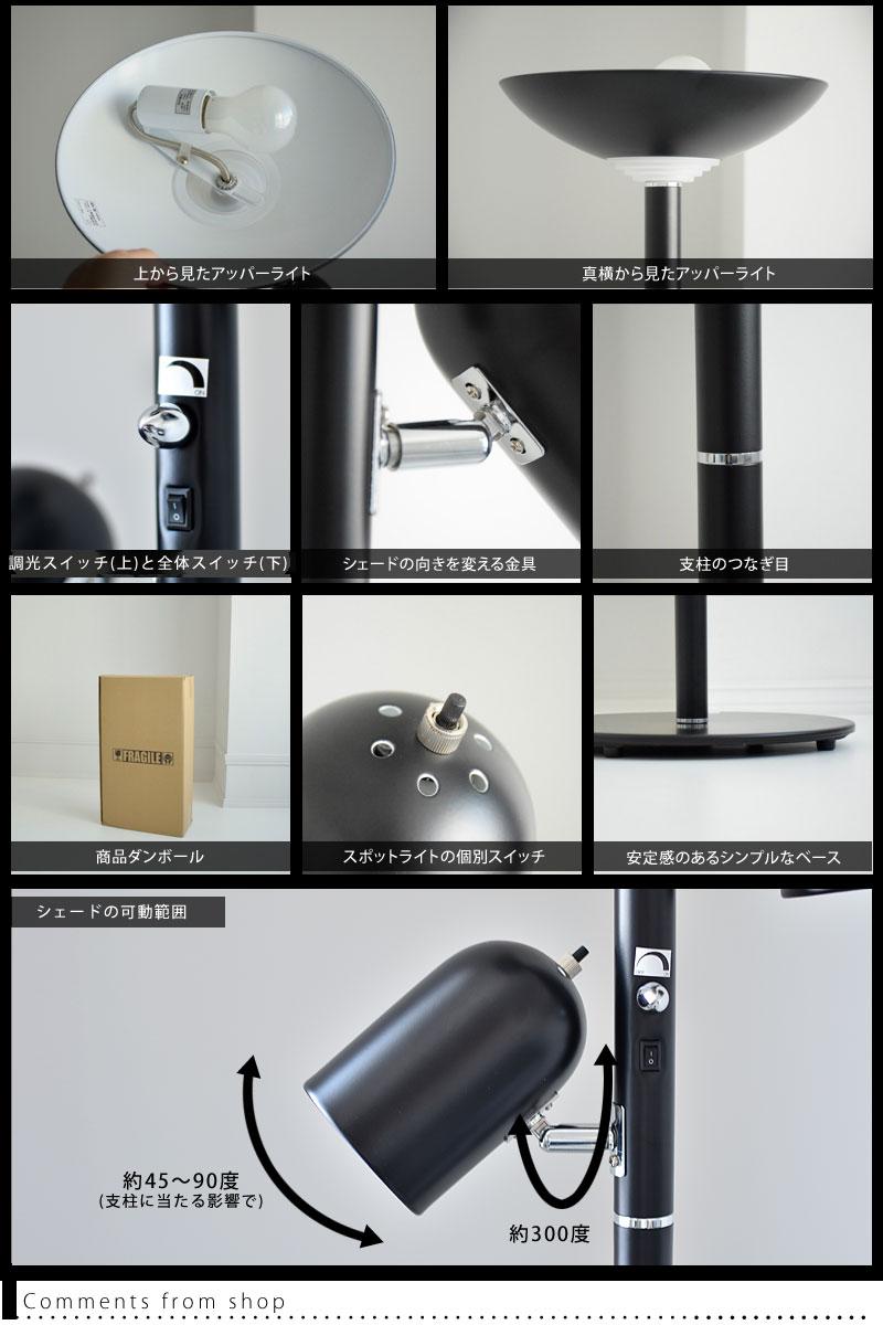 yf805n-06.jpg