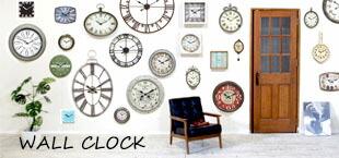壁掛け時計 アンティーク