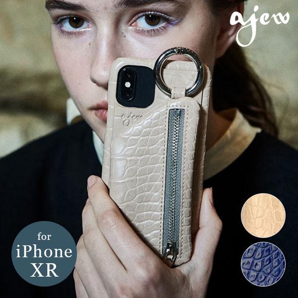 ajew iphone�宴���>           </a></li>          </ul> <h2>ajew cadenas zipphone case croco</h2> <p class=