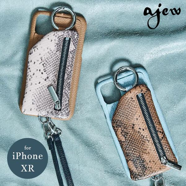 ajew iphone�宴���>           </a></li>          </ul> <h2>ajew cadenas zipphone case python shoulder</h2> <p class=
