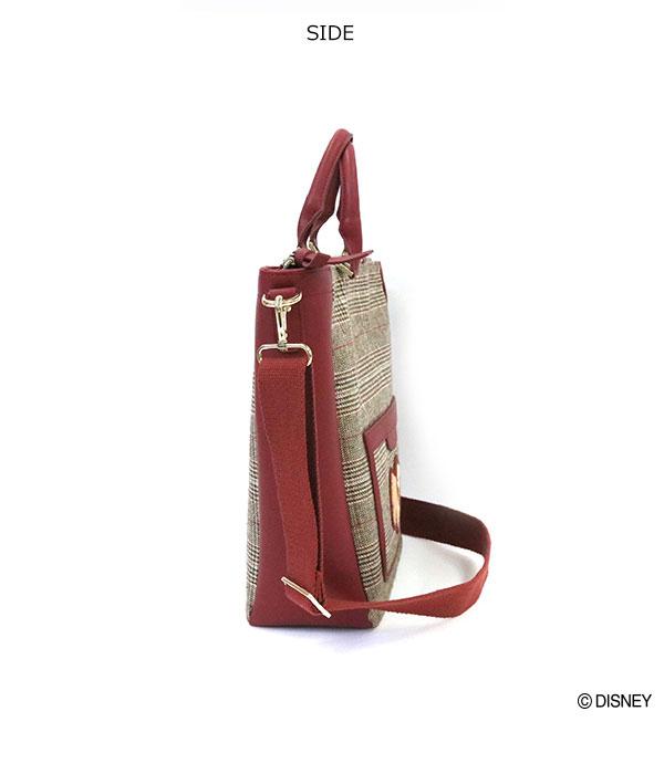 275a4c9c7057 ... チェックトート. -ACCOMMODE- 物であふれている時代だからこそ、  クリエイティブの力で女性が笑顔になれるものづくりにこだわったラフでPOPでユニークなバッグと ...