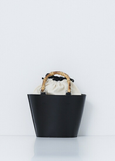 ajew �����TAN leather basket鐚�鐚�>           </a></li>              <li>                      <a href=