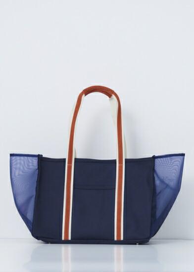 ajew �����Beach big bag