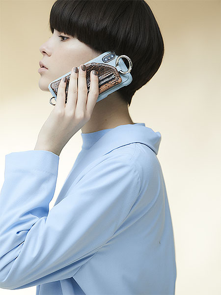 ajew iphone�宴���>           </li>          <li class=