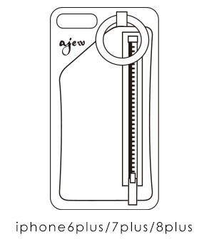 ajew iphone�宴���>            </a></li>            <li class=