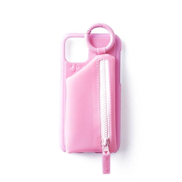 ajew iphoneケース