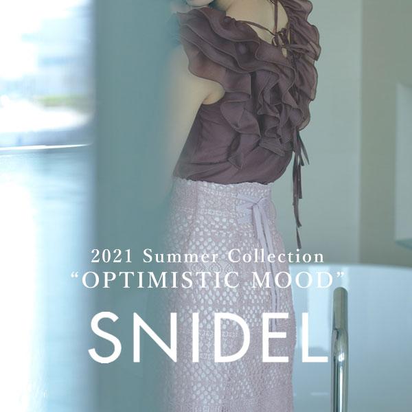 SNIDEL21SS-2