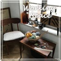 Season Working Space