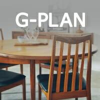 G-PLAN