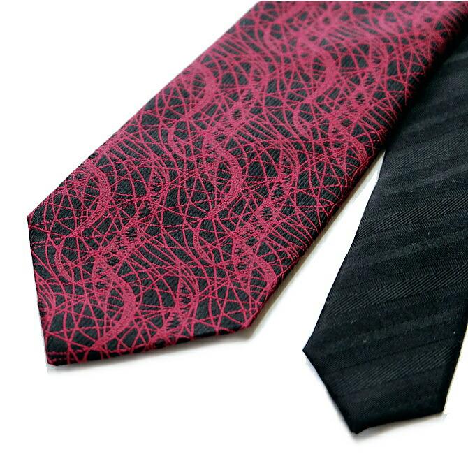 ネクタイ セット商品