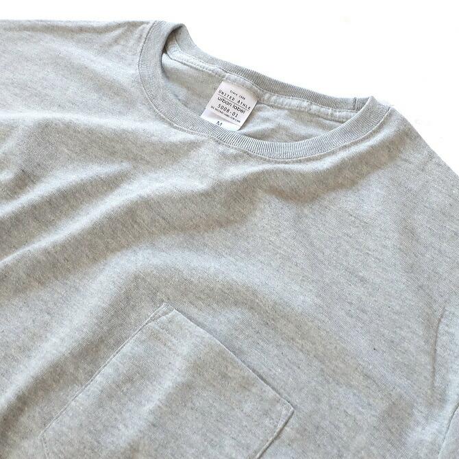 ビッグ Tシャツ