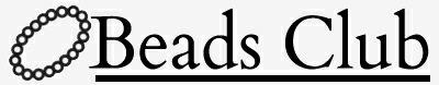Beads Club ビーズアクセサリーのパーツ・素材の通販サイト