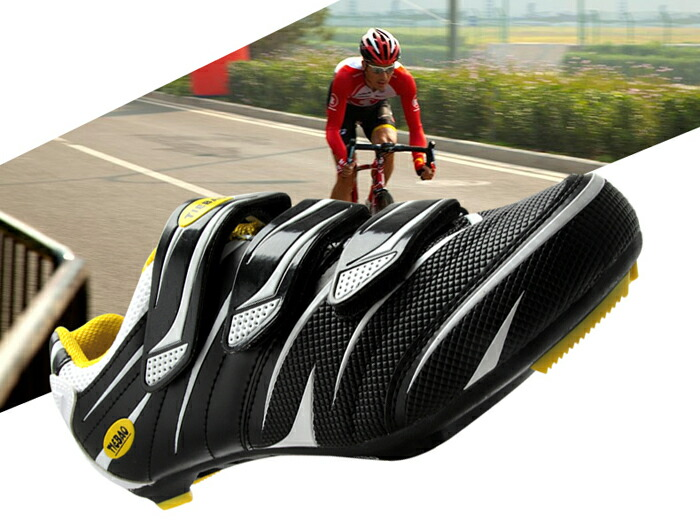 spd サイクル サイクリング ロード バイク シューズ