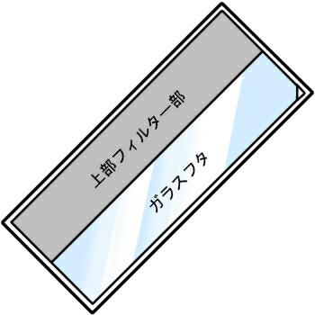 NVG-043