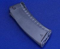 KSC ガス ブローバック ライフル AK74 AK47 AK-74 AK-47