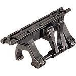 MP5 H&K 電動ガン マルイ