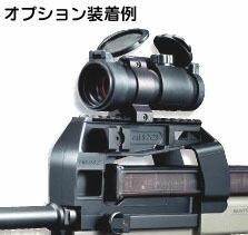 電動ガン PS90 ハイサイクル カスタム 東京マルイ