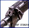 マルゼン APS SR-2 精密射撃 ライフル