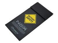 リポ Lipo バッテリー リチウムイオン NOIR ノアール Gforce 電動ガン