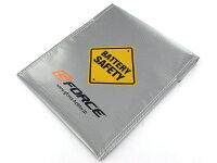 リポ Lipo バッテリー リチウムイオン 電動ガン