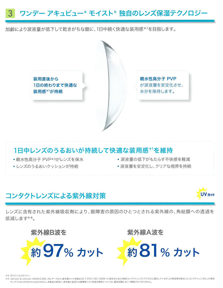 ワンデーアキュビューモイストマルチフォーカル商品説明05