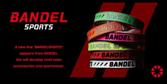 BANDEL