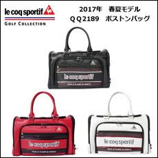 QQ2249