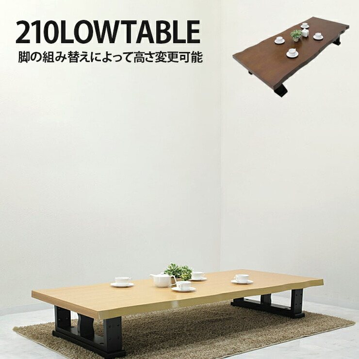 ia-kamogawa-008