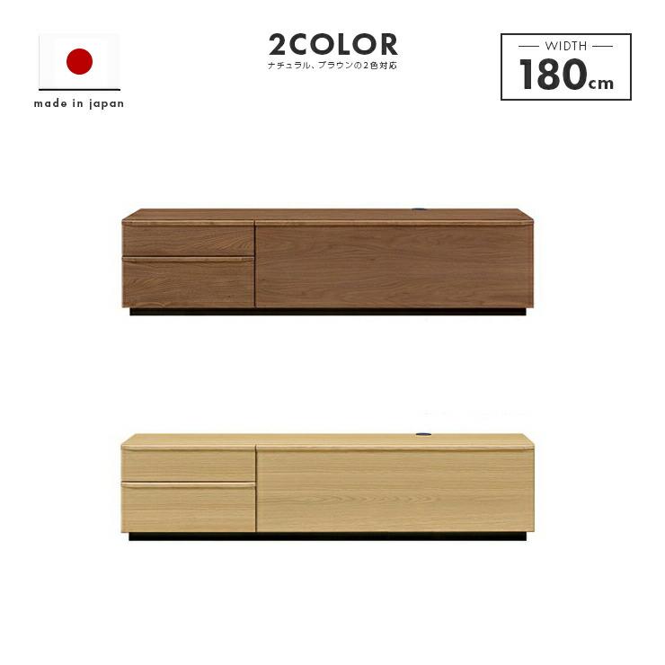 si-mubu-006