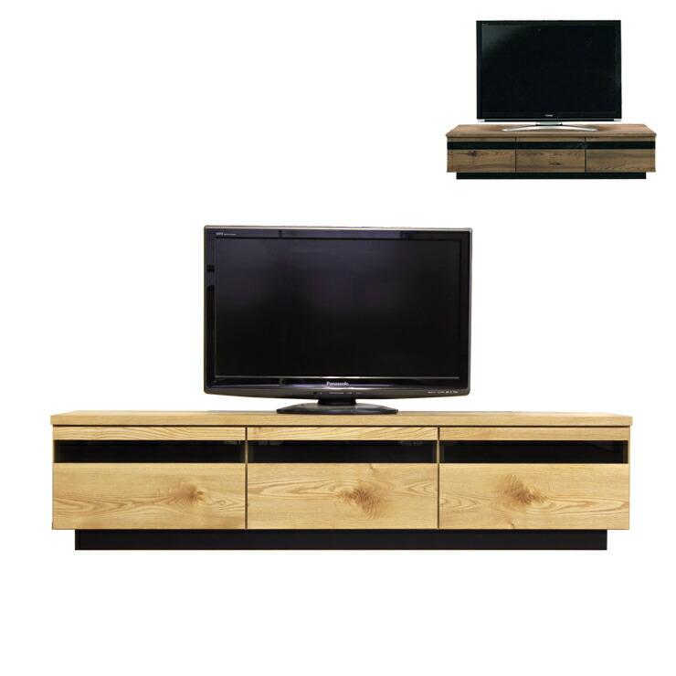 Dreamrand rakuten global market tv table tv sideboard for Sideboard lowboard