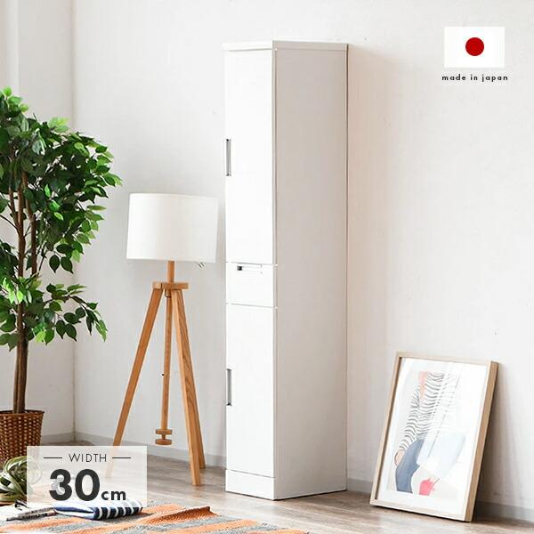 sn-surimu-002