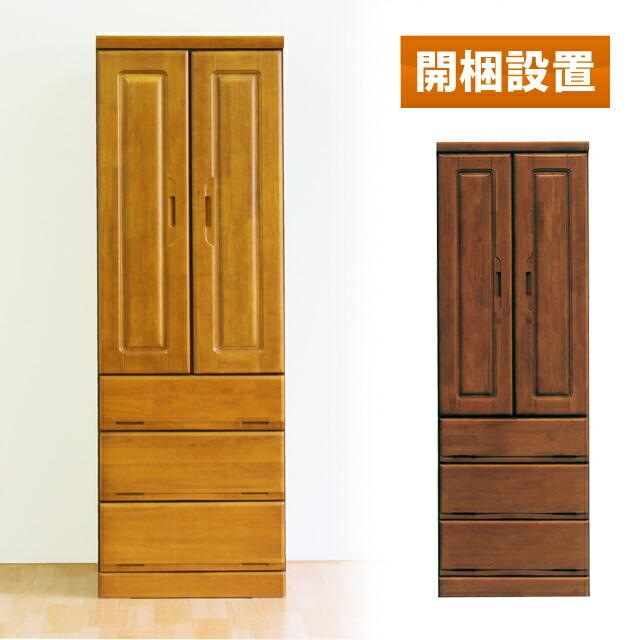 sn-suwan-005