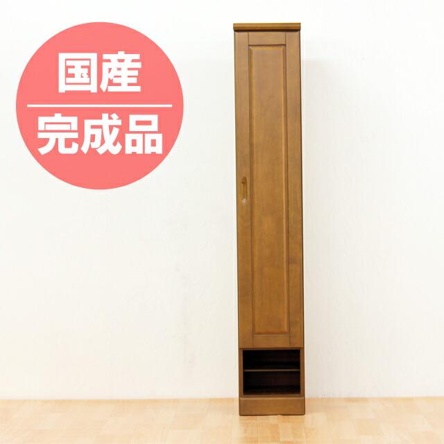 su-kento-004